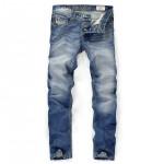 Calça Jeans Masculino marca Diesel