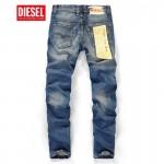Calça Jeans Masculino da Diesel