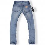 Calça Jeans Masculino Dolce & Gabbana - Cod 0125