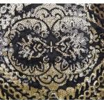 Vestidos longo maravilho com strapless cor ouro, vestido para noite ou festa 1081