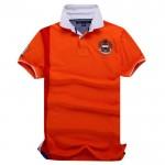 Camisa Polo Masculina Tommy Hilfiger Cod 0531