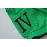 Camisa Polo Masculino RL Cod 0519
