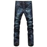 Calça Jeans Hermes - Cod 0086