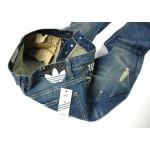 Calça Jeans Adidas Masculin 0114-T40-EL