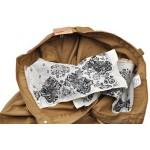 Calça Jeans Levi's - Cod 0116