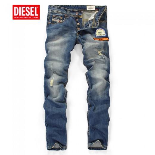 Calça Jeans Diesel 0087-EL