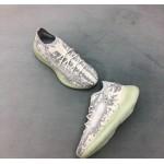 Tênis Adidas Yeezy Boost 380 Unissex 1339-EL