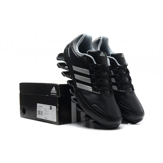Tênis Adidas SpringBlade Preto Cod 0261