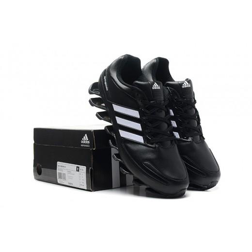 Tênis Adidas SpringBlade Preto Cod 0262