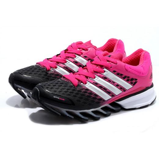 adidas springblade ff rosa