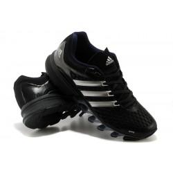 Adidas 0d1af763025cf