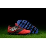 Tênis Adidas SpringBlade Drive 5 Masculino Vermelho e Preto Cod 0707
