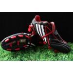 Chuteira Adidas Predator Powerswerve AG - Cod 0077
