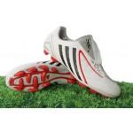 Chuteira Adidas Predator Powerswerve AG - Cod 0078