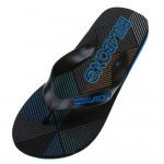 Sandálias de praia Billabong para homem e antiderrapante 0790