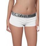 Lote de 6 Calcinhas Calvin Klein - Cod 0133