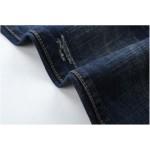 Calça Jeans masculino Modelo 0987 Dsquared