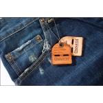 Calça Jeans Dsquared2 Masculino Cod 0304