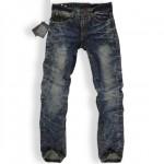 Calça Jeans Dsquared2 Masculino  0306-EL