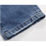 Calça Jeans Masculino Modelo 0192 Marca Dsquared