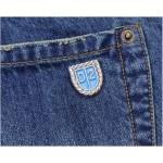 Calça Jeans Dsquared2 Estilo Skinny 0237-EL