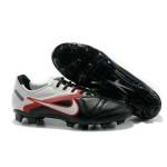 Chuteira CTR360 Maestri ll FG Nike - Cod 0324