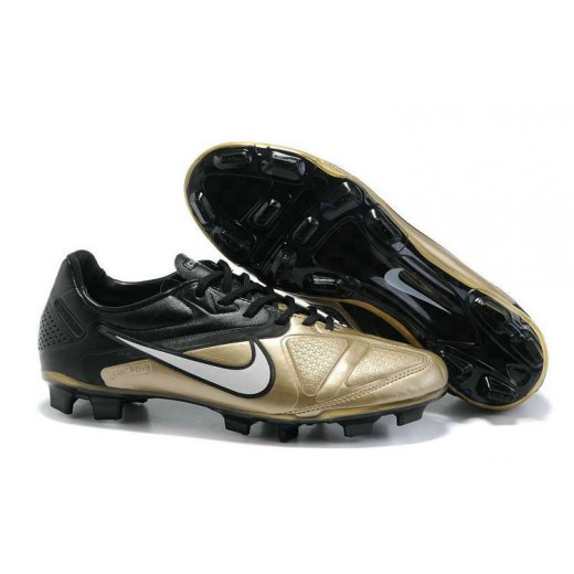 Chuteira CTR360  Maestri ll FG Nike - Cod 0325