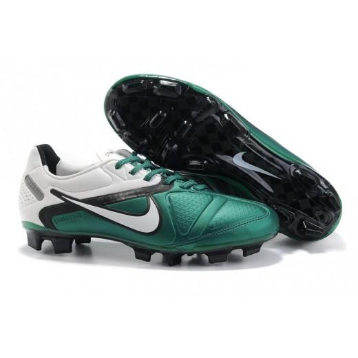 Chuteira CTR360 Maestri II FG Nike - Cod 0323