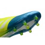 Adidas ACE 17+ Purecontrol FG Solar Blue Volt