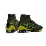 Chuteira Nike Magista Obra FG Power Clash Cod 1016