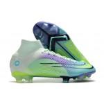 Chuteira Nike Mercurial Superfly Savage Beauty CR7 AG 0762