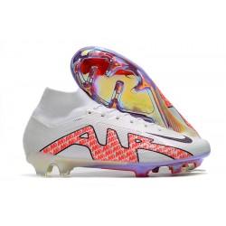 Chuteira Nike Mercurial Savage Beauty Cod 1013 d7f6bbe9407c9