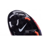 Chuteira Nike Mercurial Savage Beauty Cod 1013