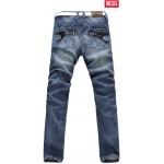 Calça Jeans Masculino Diesel