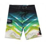 Bermuda Billabong de praia boardshorts para homens 0676-EL