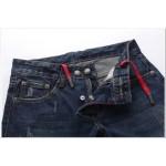 Calça Jeans Dsquared2 Masculino 0305
