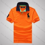 Camisa Polo Masculino Ralph Lauren Cod 0513