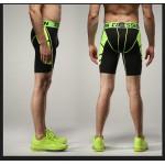 Shorts masculino para prática de esportes radicais Cod 0678