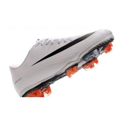 Chuteira Mercurial 6 Fly Line Superfly Nike - Cod 0070