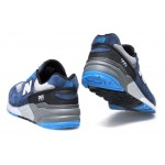 Tênis New Balance ML999 Elite Edition Modelo Masculino Cor Azul