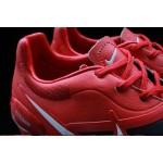 Chuteira CTR360 Maestri II FG Nike - Cod 0076