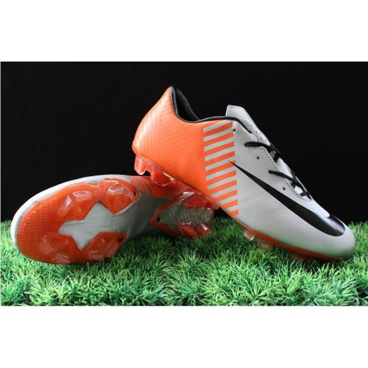 Chuteira Mercurial Victory FG Nike - Cod 0075