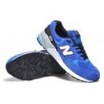 Tênis New Balance NB 999 Masculino Cor Azul