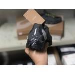 Tênis asics gel quantum 360 masculino cor preto  1291-EL