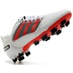 Chuteira Adidas Predator X AG 0080-EL