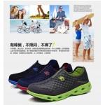 Tênis para caminhada marca Camel 0768